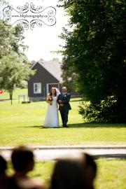 Kemptville_College_Wedding-15