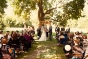 Kemptville_College_Wedding-18