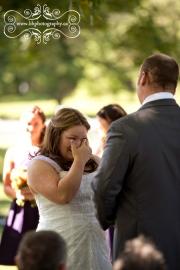 Kemptville_College_Wedding-20