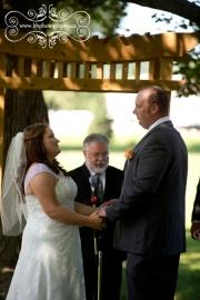 Kemptville_College_Wedding-21
