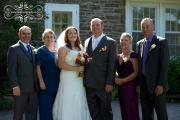 Kemptville_College_Wedding-26