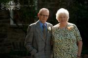 Kemptville_College_Wedding-27
