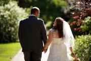 Kemptville_College_Wedding-35