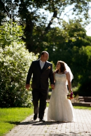 Kemptville_College_Wedding-37