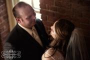 Kemptville_College_Wedding-38