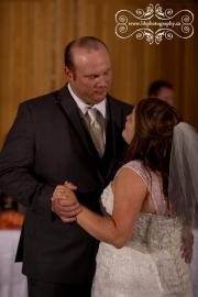 Kemptville_College_Wedding-41