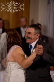 Kemptville_College_Wedding-44