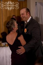 Kemptville_College_Wedding-45