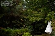 Stanleys_Farm_Ottawa_Wedding_Photographer-0002