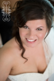 Stanleys_Farm_Ottawa_Wedding_Photographer-0005