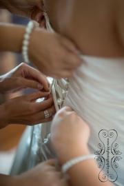 Stanleys_Farm_Ottawa_Wedding_Photographer-0006