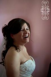 Stanleys_Farm_Ottawa_Wedding_Photographer-0007