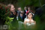 Stanleys_Farm_Ottawa_Wedding_Photographer-0019
