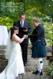 Stanleys_Farm_Ottawa_Wedding_Photographer-0020