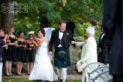 Stanleys_Farm_Ottawa_Wedding_Photographer-0021