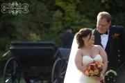 Stanleys_Farm_Ottawa_Wedding_Photographer-0023