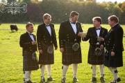 Stanleys_Farm_Ottawa_Wedding_Photographer-0028
