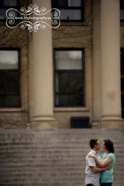 tabaret_hall_wedding-13