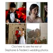 Ottawa_Military_Wedding_Westin_Hotel-01