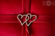 Ottawa_Military_Wedding_Westin_Hotel-05