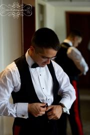 Ottawa_Military_Wedding_Westin_Hotel-06