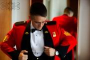 Ottawa_Military_Wedding_Westin_Hotel-07