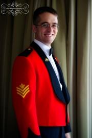 Ottawa_Military_Wedding_Westin_Hotel-08