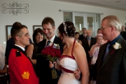 Ottawa_Military_Wedding_Westin_Hotel-21