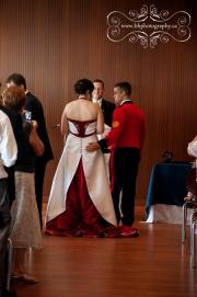 Ottawa_Military_Wedding_Westin_Hotel-22