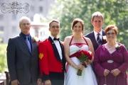 Ottawa_Military_Wedding_Westin_Hotel-27
