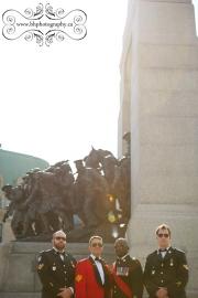 Ottawa_Military_Wedding_Westin_Hotel-30