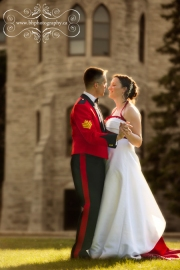 Ottawa_Military_Wedding_Westin_Hotel-34