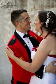 Ottawa_Military_Wedding_Westin_Hotel-35
