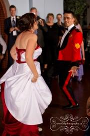 Ottawa_Military_Wedding_Westin_Hotel-41