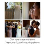 Wedding_Photographers-Britannia-Yacht-Club-Ottawa-00