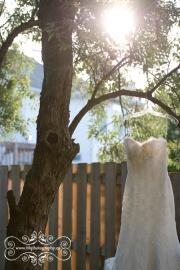 Wedding_Photographers-Britannia-Yacht-Club-Ottawa-01