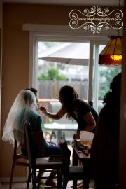 Wedding_Photographers-Britannia-Yacht-Club-Ottawa-04