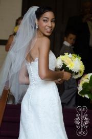 Wedding_Photographers-Britannia-Yacht-Club-Ottawa-07