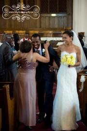 Wedding_Photographers-Britannia-Yacht-Club-Ottawa-16