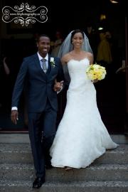 Wedding_Photographers-Britannia-Yacht-Club-Ottawa-17
