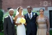 Wedding_Photographers-Britannia-Yacht-Club-Ottawa-18