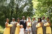Wedding_Photographers-Britannia-Yacht-Club-Ottawa-22