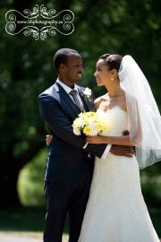 Wedding_Photographers-Britannia-Yacht-Club-Ottawa-25