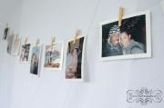 Wedding_Photographers-Britannia-Yacht-Club-Ottawa-28