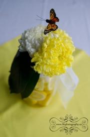 Wedding_Photographers-Britannia-Yacht-Club-Ottawa-30