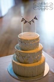 Wedding_Photographers-Britannia-Yacht-Club-Ottawa-33