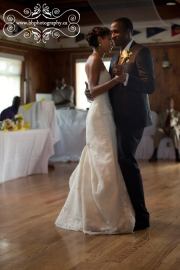 Wedding_Photographers-Britannia-Yacht-Club-Ottawa-35