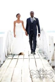 Wedding_Photographers-Britannia-Yacht-Club-Ottawa-37