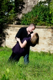 ottawa_engagement_photographers-01