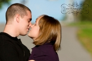 ottawa_engagement_photographers-08